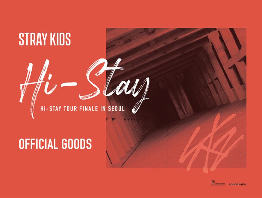 straykids_HI-STAY_md
