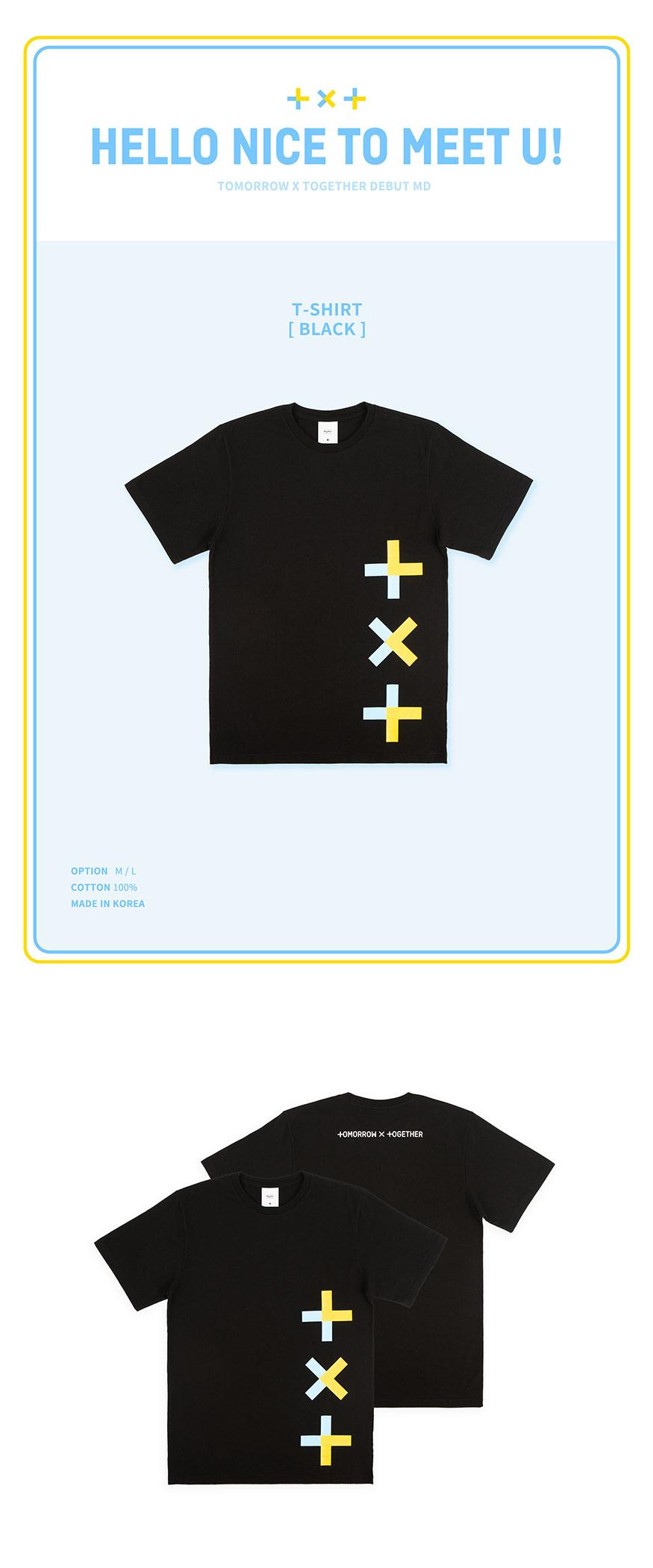 txt_black_tshirt-1