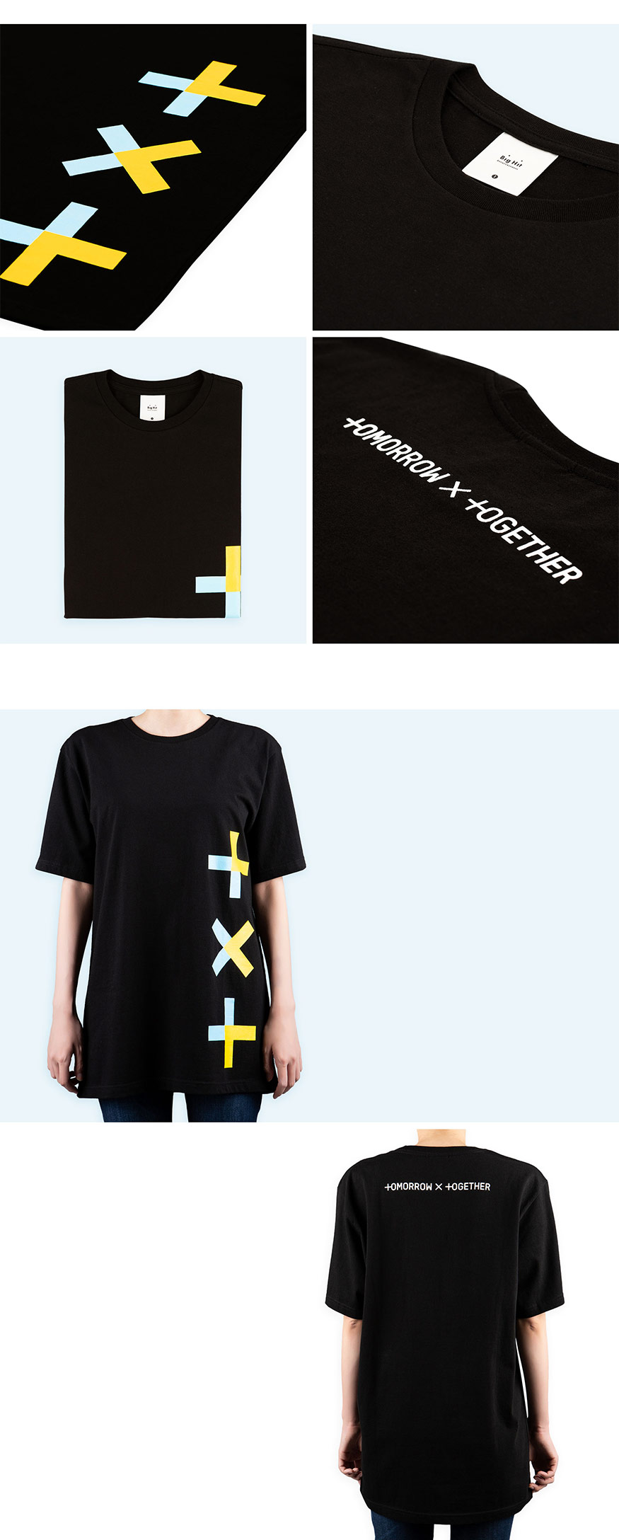 txt_black_tshirt-2