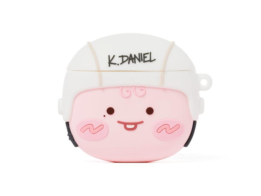 kakaofriend_kangdaniel_keychain_beanie-4