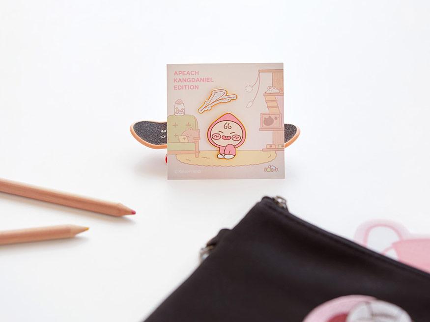 kakaofriend_kangdaniel_badge-1