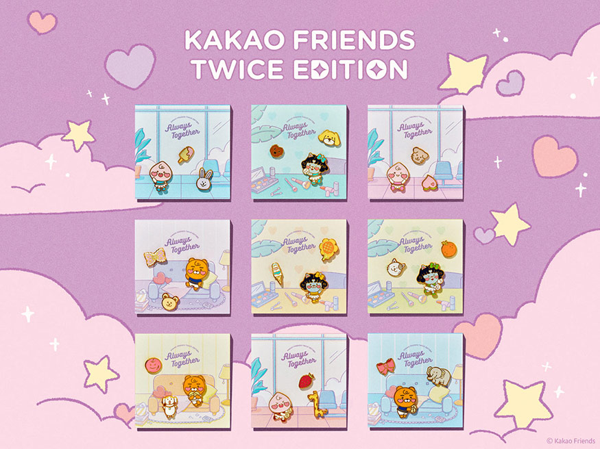 twice_kakao_pinbadge-1
