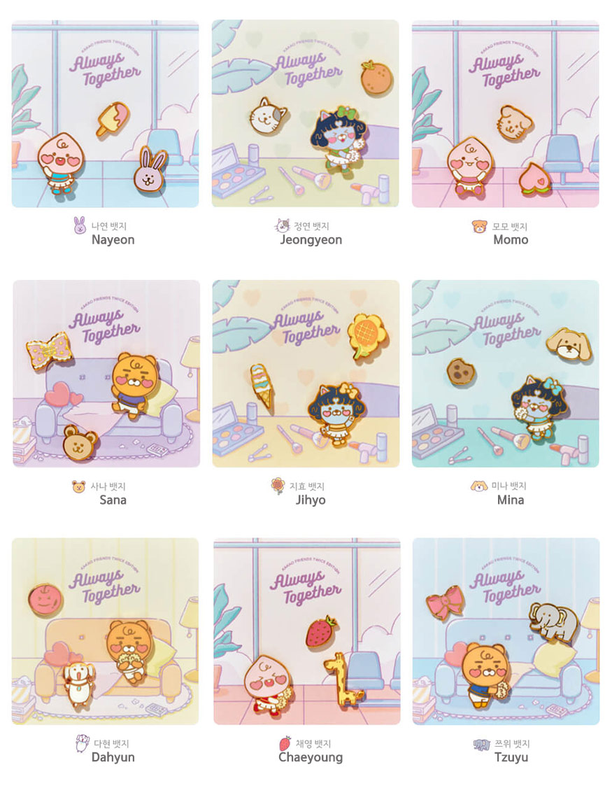 twice_kakao_pinbadge-2
