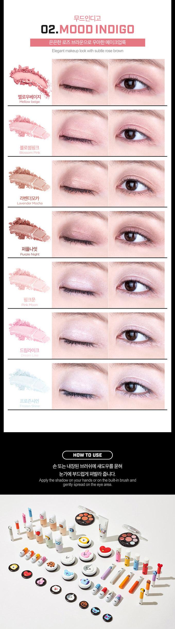 vt_bt21_eyeshadow_palette-4