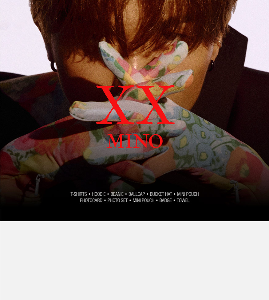 mino_xx_md