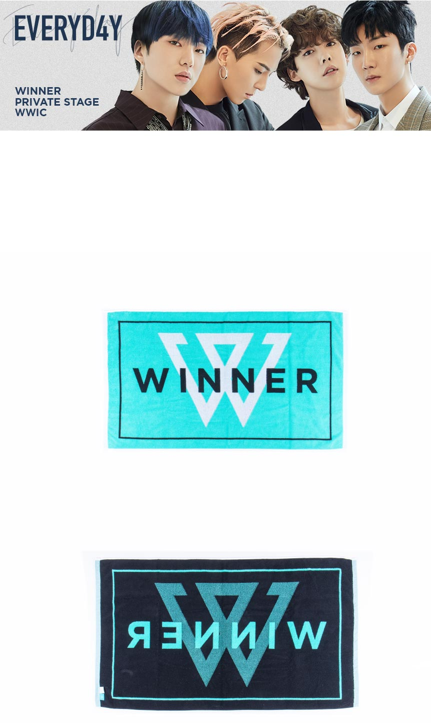 winner_towel1
