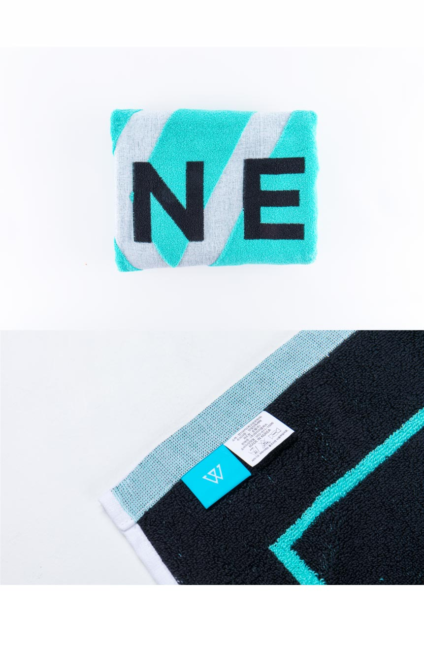 winner_towel2